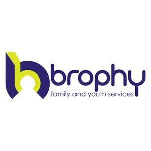 Brophy